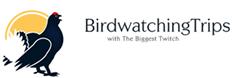 Birdwatching-Trips-logo