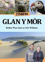 Glan-Y-Mor