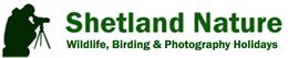 Shetland-Nature-logo