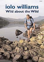 Wild-About-Wild